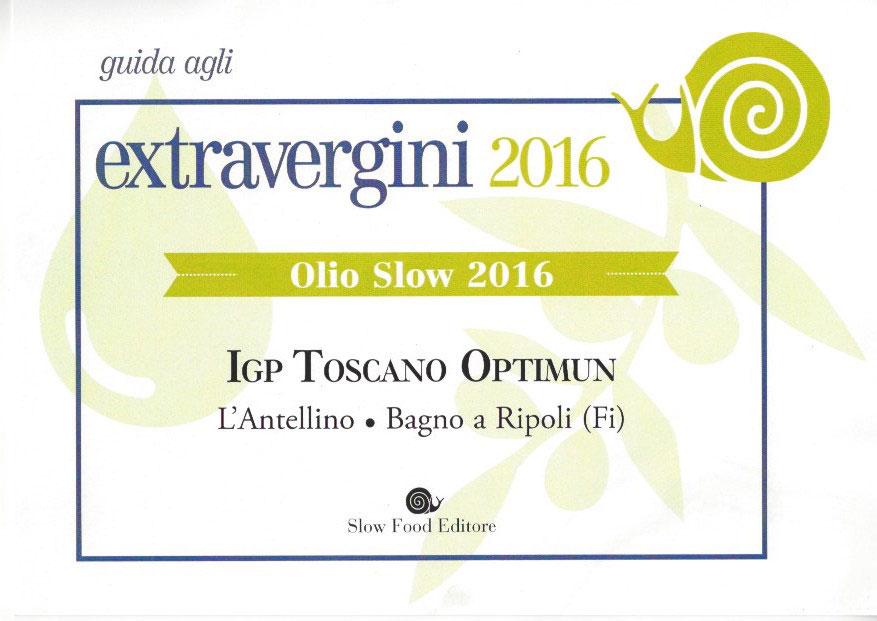 slowfood-2016---igp