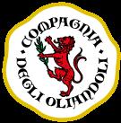 logo-compagniadeglioliandoli-oro-bianco