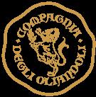 logo-oro
