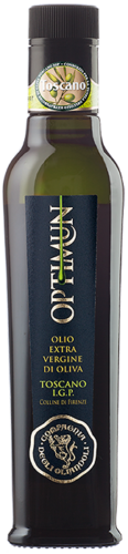 olio-optimun