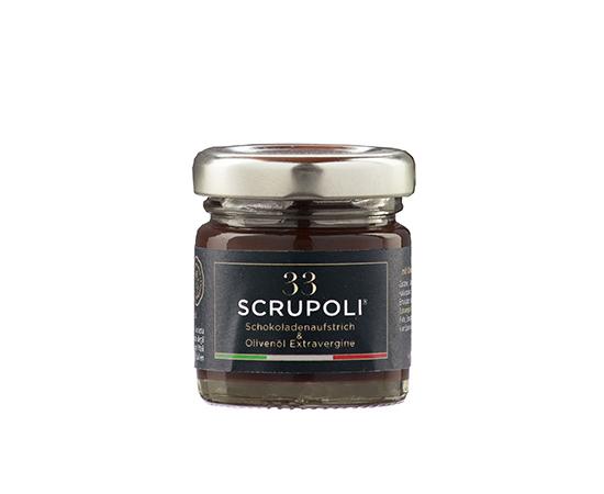 scrupoli35